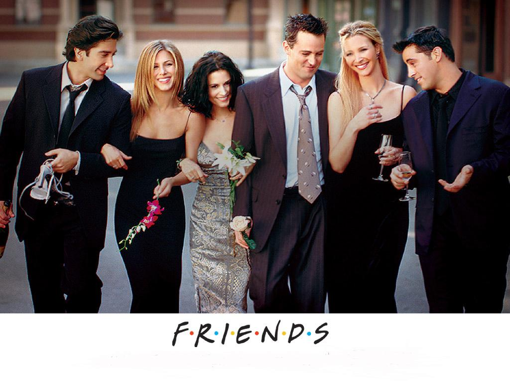 http://benliles.files.wordpress.com/2009/12/friends-season.jpg